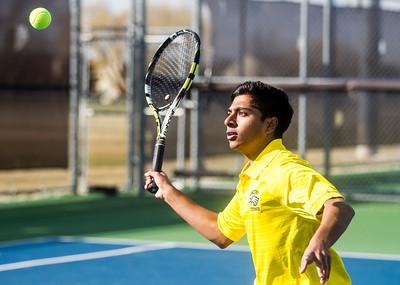 hspts_adv_JAC_Tennis4.jpg