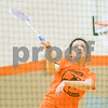 dspts_2_0319_BadmintonPreview