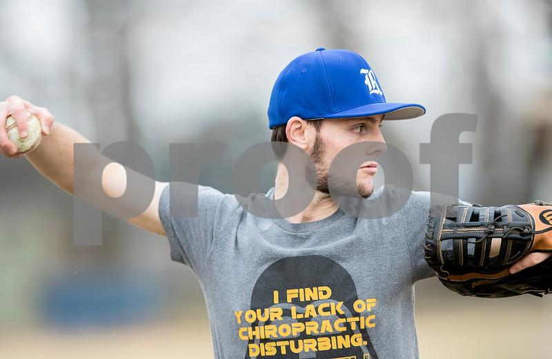 dspts_1_0316_BaseballPreview