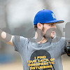dspts_1_0316_BaseballPreview