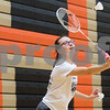 dspts_3_0319_BadmintonPreview
