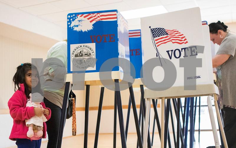 dnews_2_0316_Voting