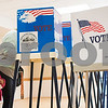 dnews_2_0316_Voting