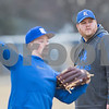 dspts_2_0316_BaseballPreview