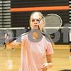 dspts_1_0319_BadmintonPreview