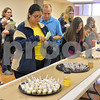 dnews_315_sycamore_pie4