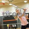dspts_Cover_0319_BadmintonPreview