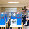 dnews_4_0316_Voting
