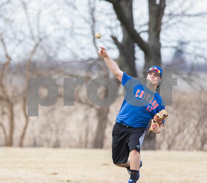 dspts_Cover_0316_BaseballPreview