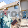 dnews_1_0317_UniversityVillage