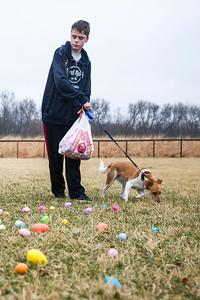 hnews_adv_Easter_Dog4.jpg