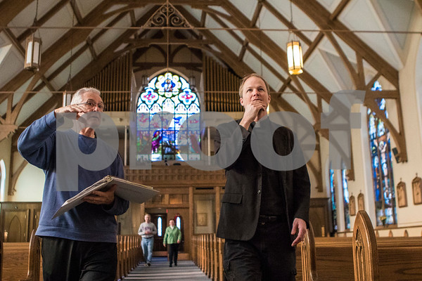 dnews_2_0326_EasterChurch