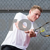 dspts_2_0321_BoysTennis