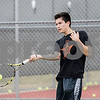 dspts_1_0321_BoysTennis