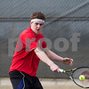 dspts_Cover_0321_BoysTennis