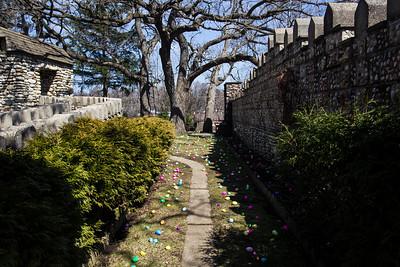 hnews_adv_Easter_Egg1.jpg