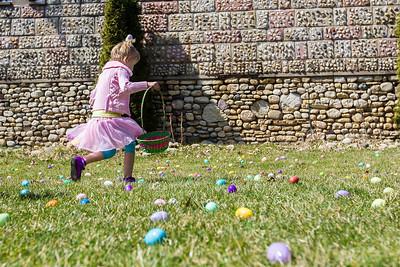hnews_adv_Easter_Egg8.jpg