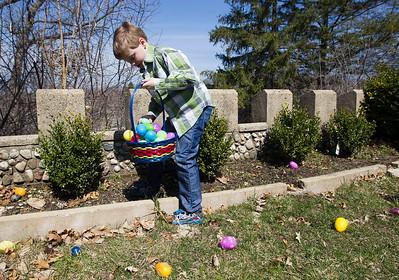 hnews_adv_Easter_Egg10.jpg