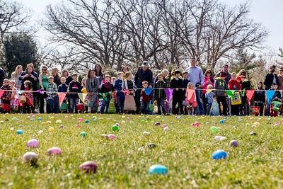 hnews_adv_Easter_Egg6.jpg