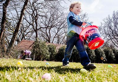 hnews_adv_Easter_Egg7.jpg