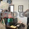 dnews_1_0331_Protest