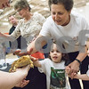 dnews_2_0331_CommunityExpo