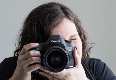 hstyle_adv_Birth_Photographer_02.jpg