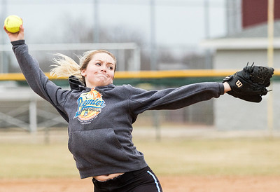 hspts_adv_PR_Softball_02.jpg
