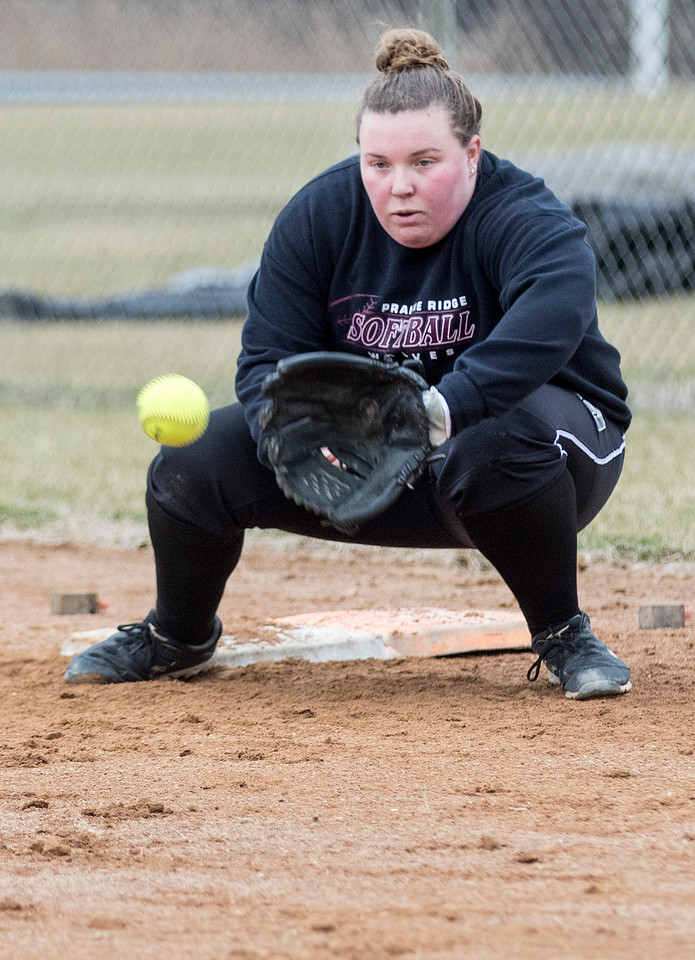hspts_adv_PR_Softball_05.jpg