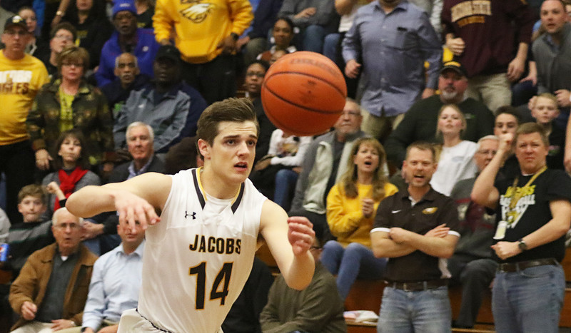 hspts_thu309_bball_jac_hono_Phillips