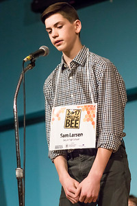hnews_thur0309_Spelling_Bee_10.jpg