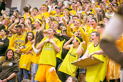 hspts_sat310_bball_4a_sect_Jacobs_studentsection.JPG