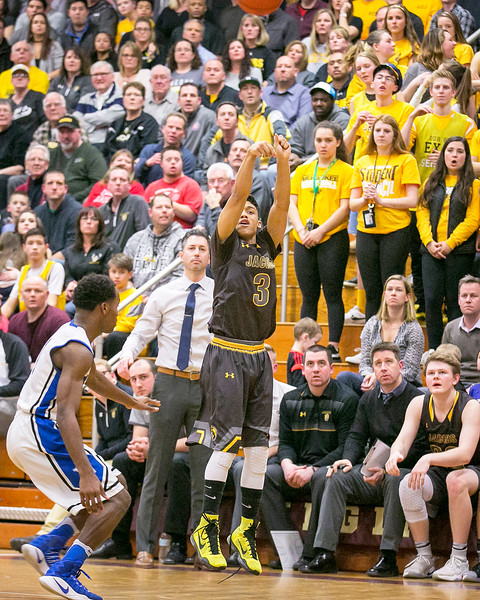 hspts_sat310_bball_4a_sect_Jacobs_rodriguez, ajani1.JPG