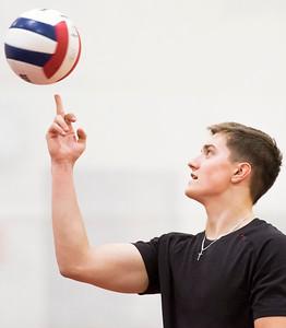 hspts_adv_Hunt_Boys_Volleyball_03.jpg