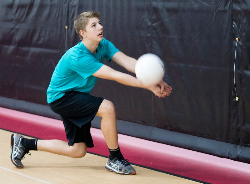 hspts_adv_Hunt_Boys_Volleyball_05.jpg