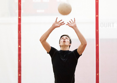 hspts_adv_Hunt_Boys_Volleyball_04.jpg