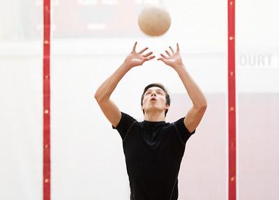 hspts_adv_Hunt_Boys_Volleyball_04.jpg