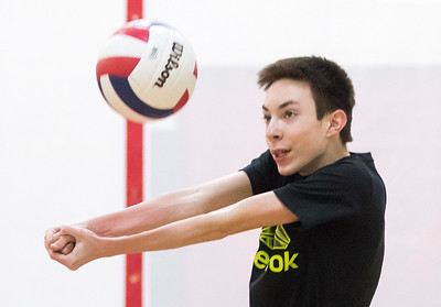 hspts_adv_Hunt_Boys_Volleyball_06.jpg