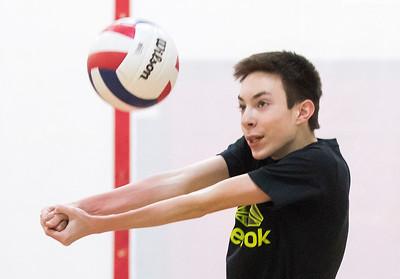 hspts_adv_Hunt_Boys_Volleyball_06.jpg