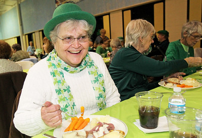 LCJ_316_StPats_Senior_LunchD_COVER