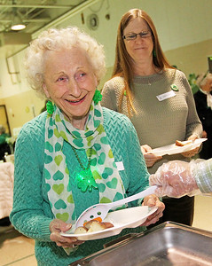LCJ_316_StPats_Senior_LunchA