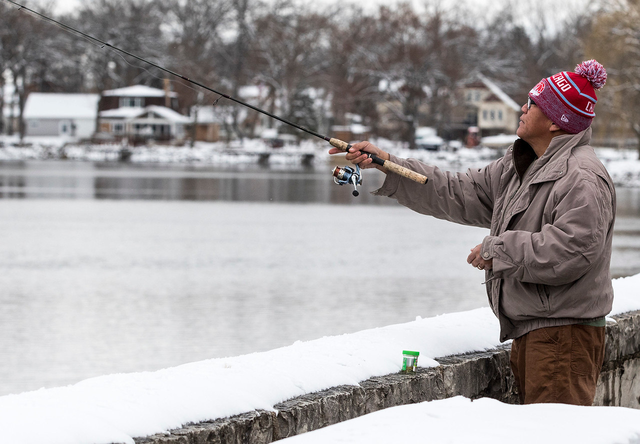 hnews_adv_winter_fishing.jpg
