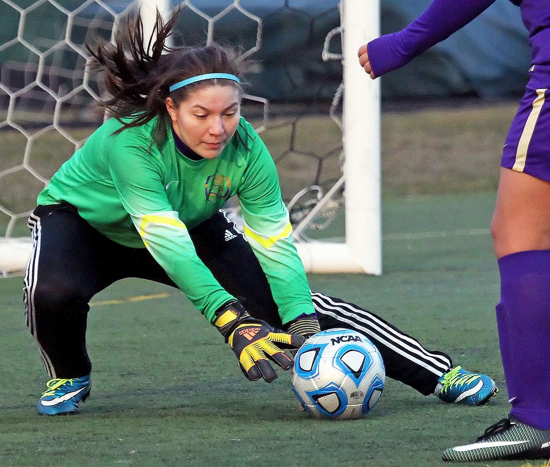 LCJ_0323_GlkC_Girls_SoccerC