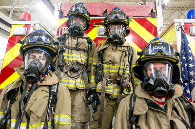 hnews_adv_firefighter_recruits_03.jpg