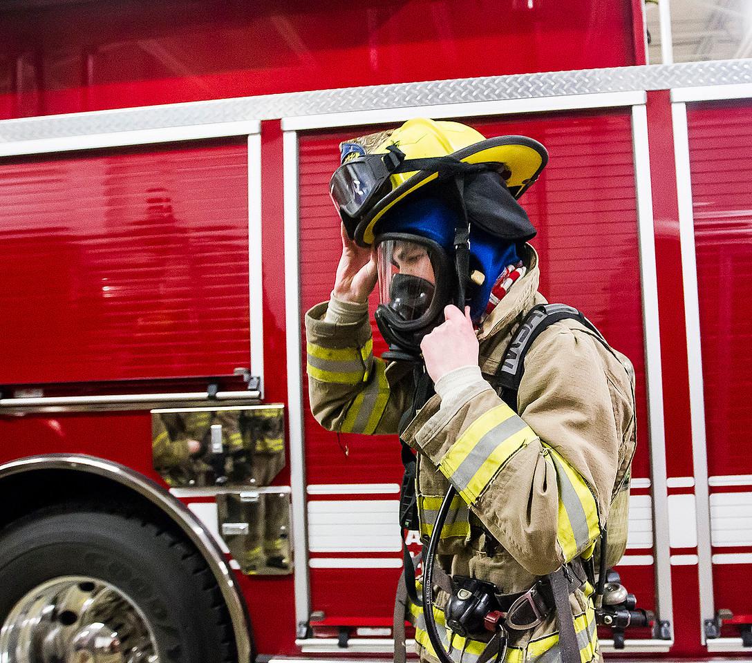 hnews_adv_firefighter_recruits_COVER.jpg