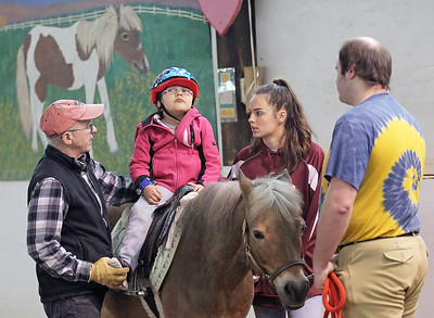 LCJ_0330_Horsefeathers_A