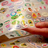 knews_thu_316_STC_FruitStickers4