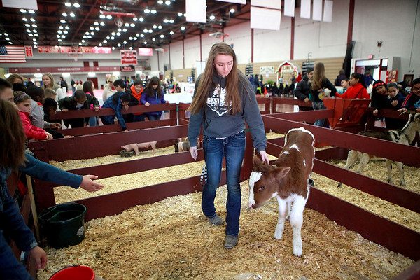 knews_thu_330_ALL_AgDays1