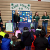 knews_thu_330_ALL_AgDays2