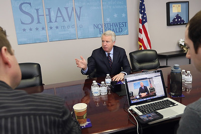 Hnews_0306_Chris_Kennedy_17
